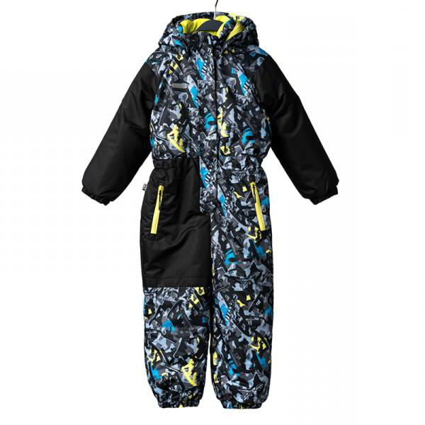 bib overalls tokka tribe reviews
