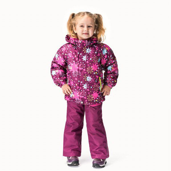 jumpsuit tokka tribe pink reviews