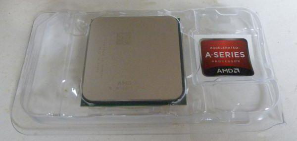 processor amd a4 5300