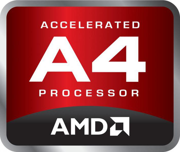 amd a4 5300 reviews