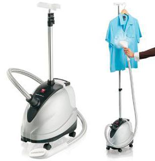 clothes steamer rating best reviews
