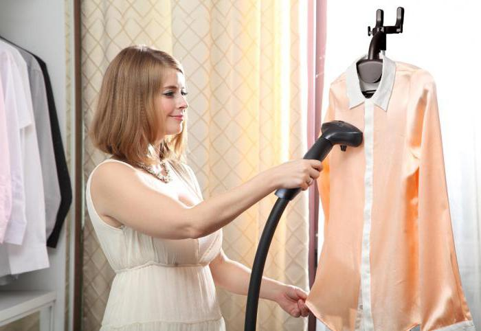 best steamers for clothes manufacturers rating