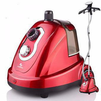 floor steamer for clothes rating best 2016