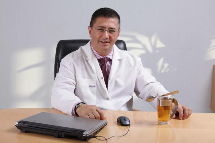 Доктор мясников о гипертонии – как лечить, советы, видео о самом главном