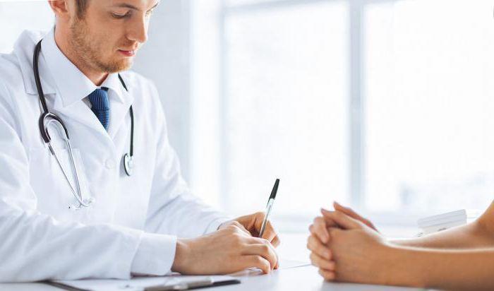 Доктор мясников о гипертонии как лечить