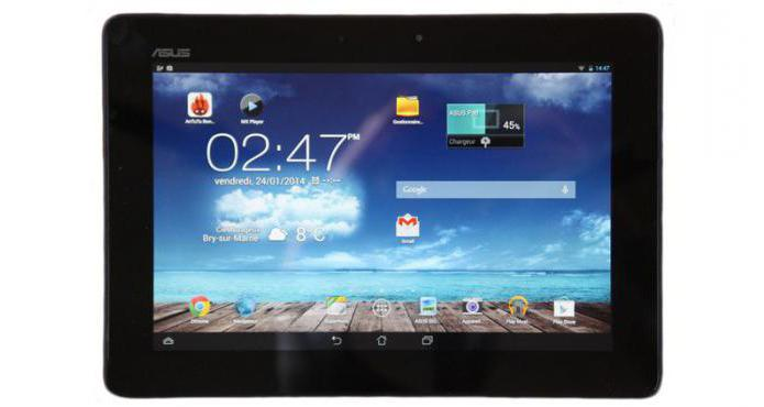 how much will it cost to replace the screen on the tablet
