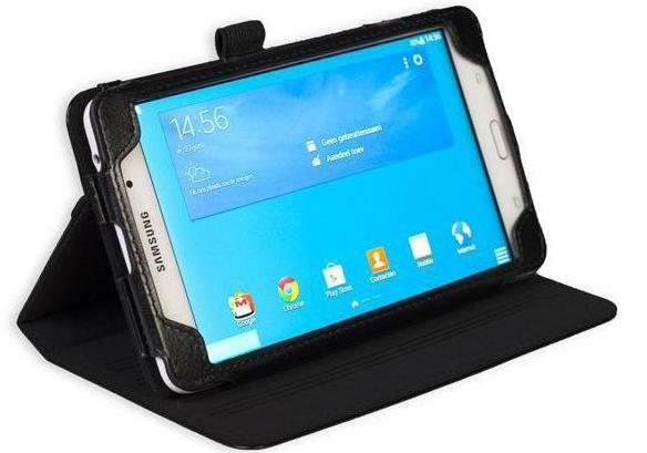 how much is the repair of the tablet screen replacement