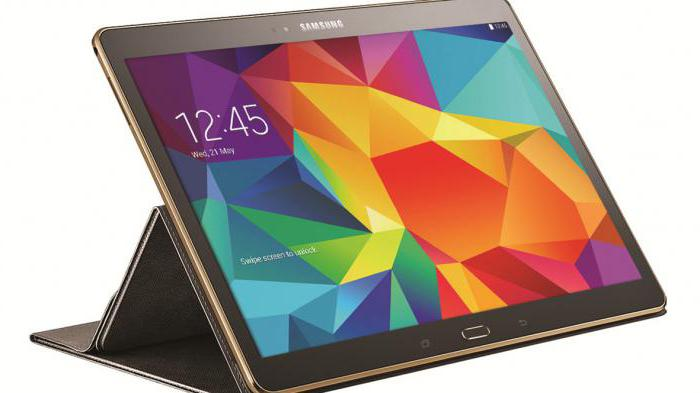 how much is the replacement screen on the tablet samsung