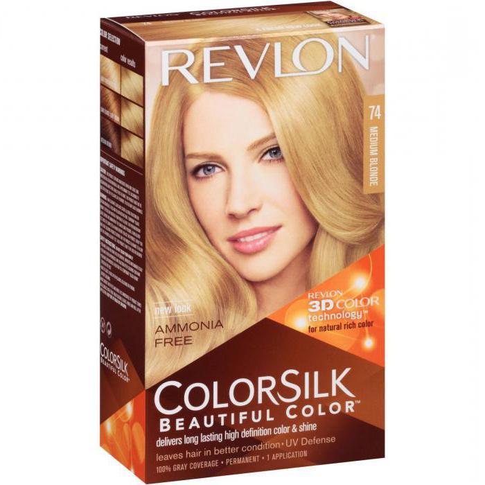 цвет волос карамельный блонд