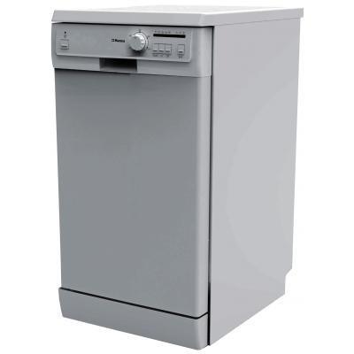 household appliances hansa