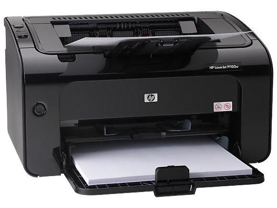 hp deskjet 1000 printer instruction manual