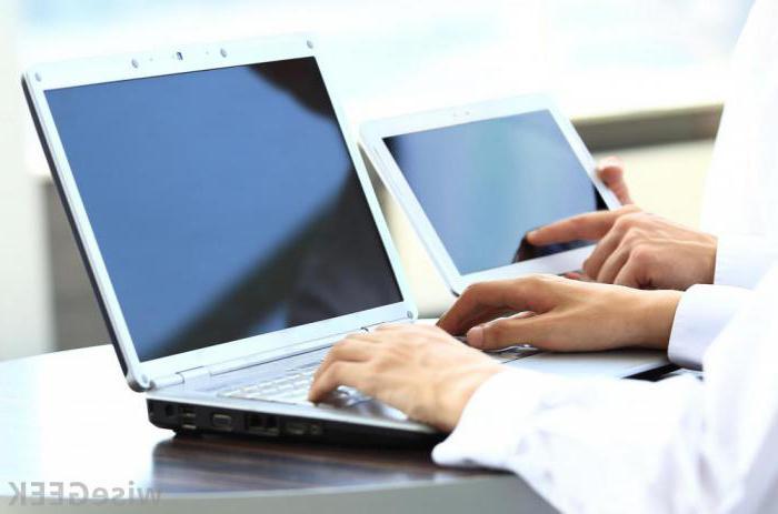 как вернуть ноутбук асер к заводским настройкам