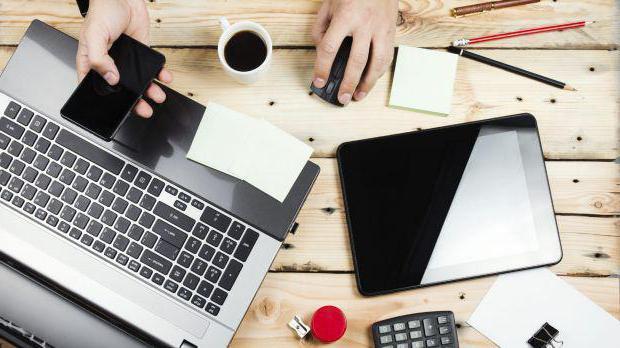 как вернуть ноутбук к заводским настройкам lenovo