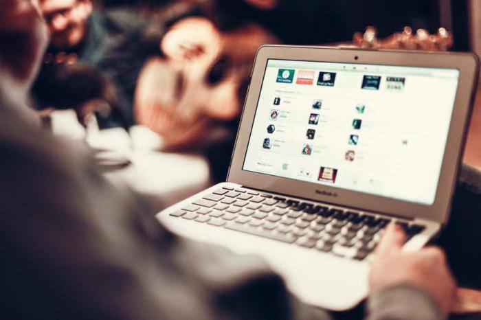 как вернуть ноутбук к заводским настройкам