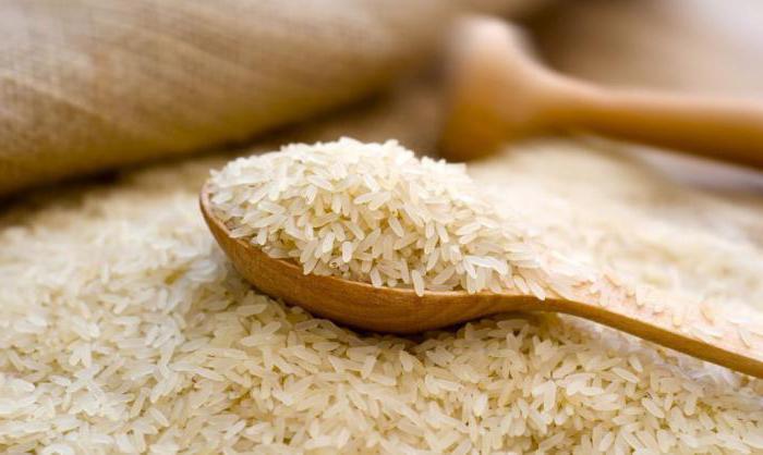 Изображение - Как растворить соли в суставах 1659451