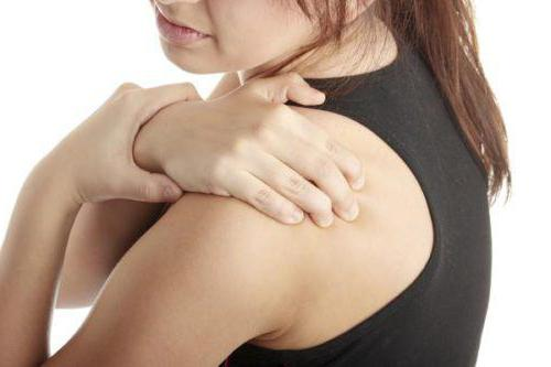 Вывести соли из суставов - Медицинская помощь