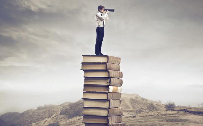 значение книги в жизни человека