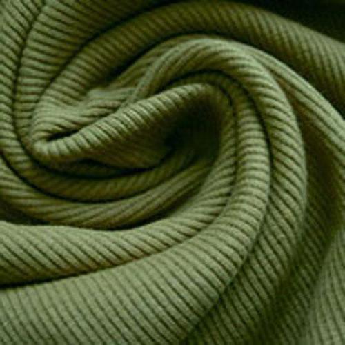 footer cascore fabric
