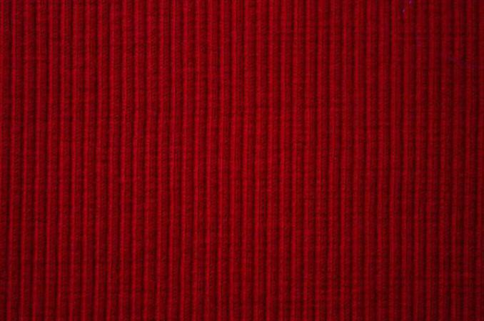cascore fabric description