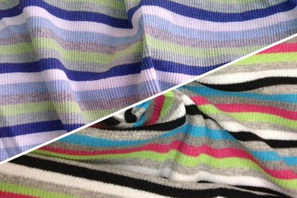 ribana cascore fabric