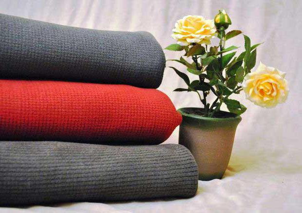 cascore what kind of fabric reviews