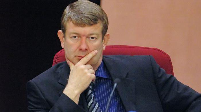 Vyacheslav Maltsev personal life