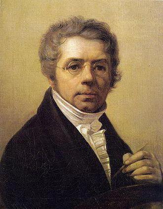 picture of venetianov
