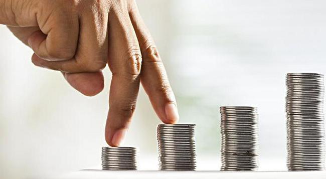 mdm bank deposits of individuals