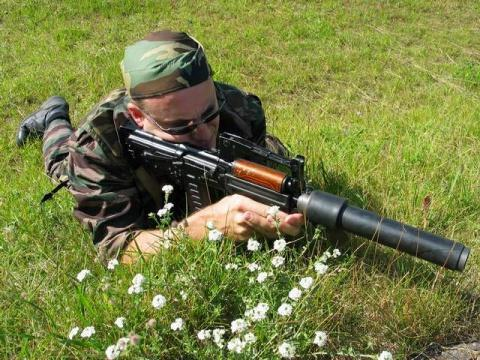 airsoft gun 14 thunderstorm