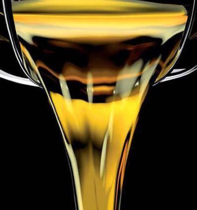 Totachi oil reviews