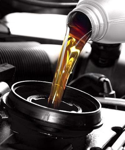 Totachi 5w40 engine oil reviews