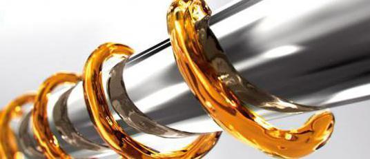 Totachi 5w30 engine oil reviews