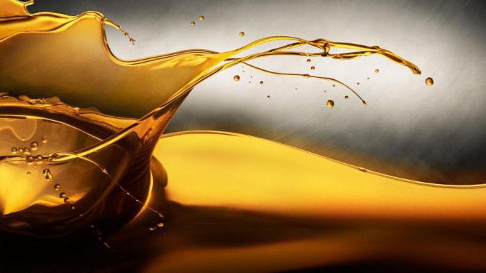 Engine oil Totachi reviews and review