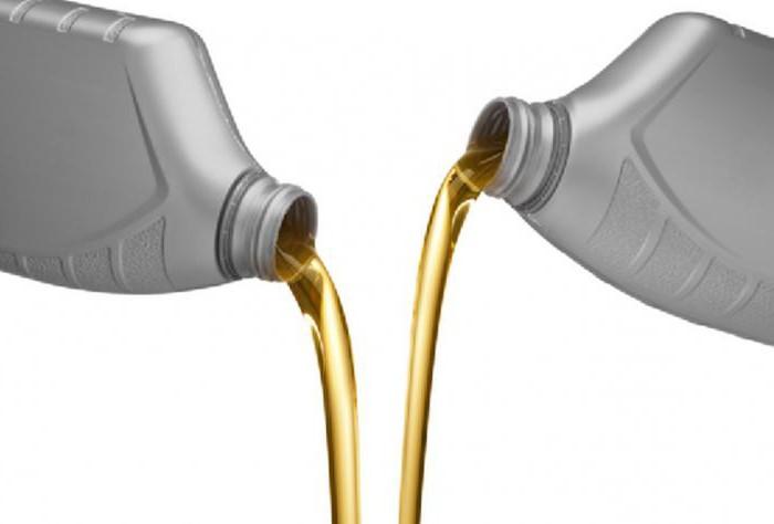 Totachi Engine Oil