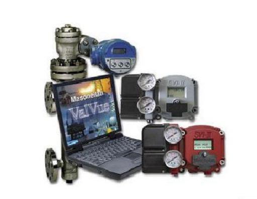 Классификация электроизмерительных приборов