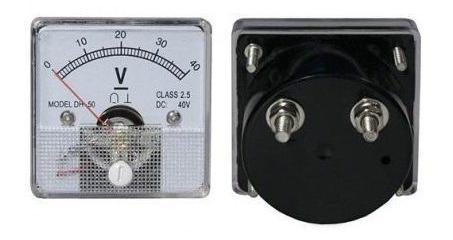 Точность электроизмерительных приборов
