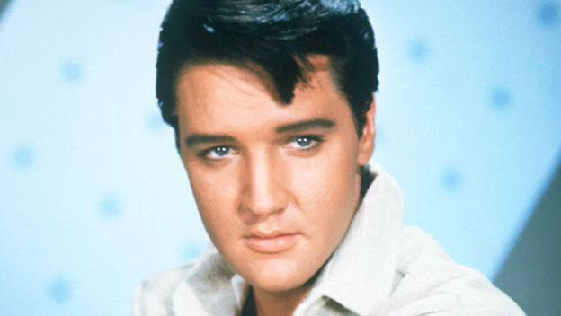 elvis presley essay topics Read this literature essay and over 88,000 other research documents elvis presley: king of rock and roll elvis presley: king of rock and roll elvis aaron presley was born on january 8, 1935, to vernon and gladys.