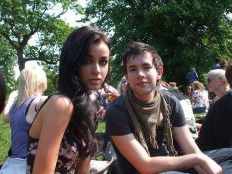 slimming felice fawn