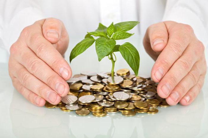 выгодно вложить деньги в банк под проценты