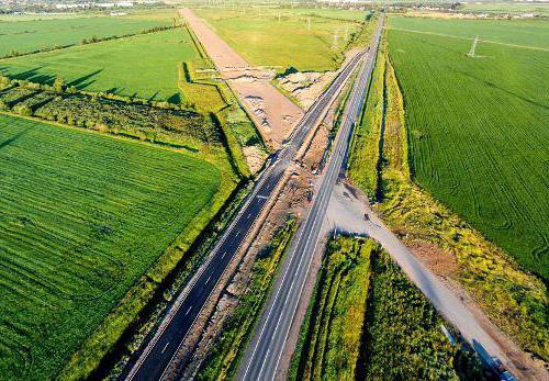 Дорога москва санкт петербург схема фото 276