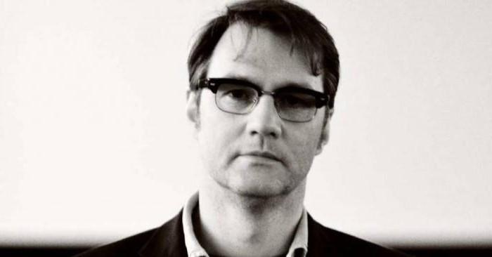 David Morrissey: Biography