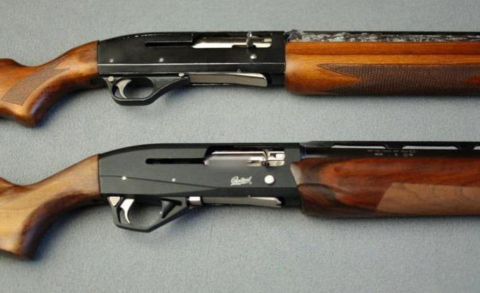 MP-155. Caliber