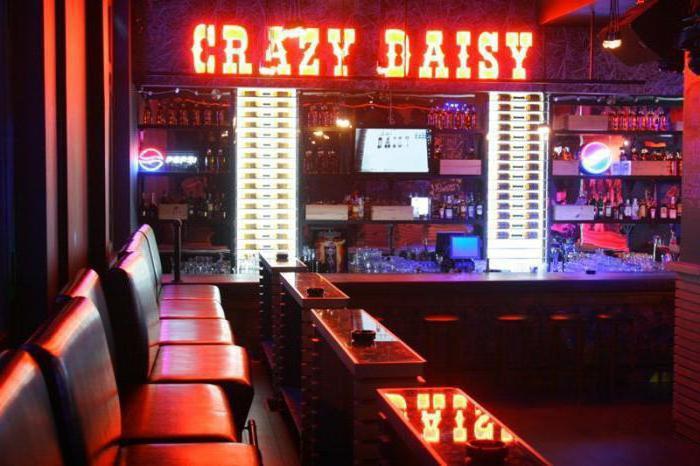 Адрес кари клуб в москве реалити шоу онлайн эротическое