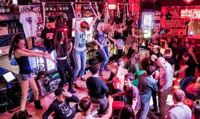 Ночной клуб в москве крейзи дейзи адрес клуб ленинград вход цена ночной в москве
