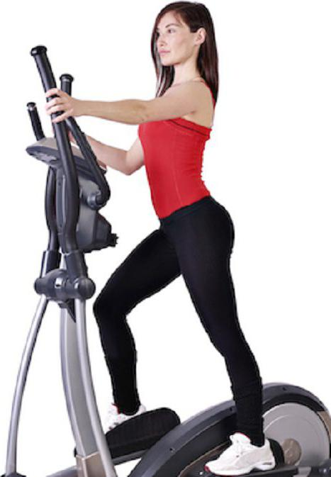 effective exercise machine for home
