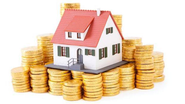 Какие банки дают ипотеку без первоначального взноса? Условия получения ипотеки без первоначального взноса