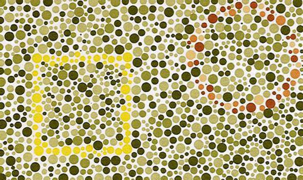 colorblindness is a life long condition affecting a few percents of people I colorblindness' in different countries ii diagnosing colorblindness iii what is colorblindness iv curing colorblindness v unsolved myths vi animals and it is a myth that colorblind people see the world as if it were a black and white movie there are very few cases of complete colorblindness.