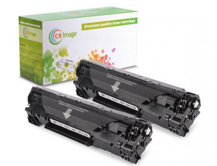 лазерное hp laserjet pro m125r