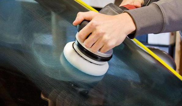 Как остановить трещину на лобовом стекле автомобиля своими руками: пошаговая инструкция и отзывы