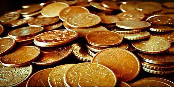 во сне найти монеты